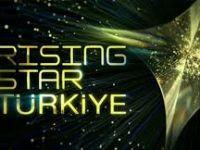 Tv8 Yan Ekran Uygulaması İndir-Rising Star Oy kullanma programı