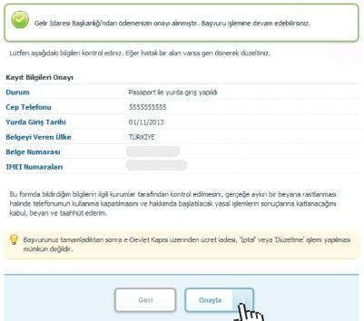e-devlet-imei-kaydi-kontrol.jpg