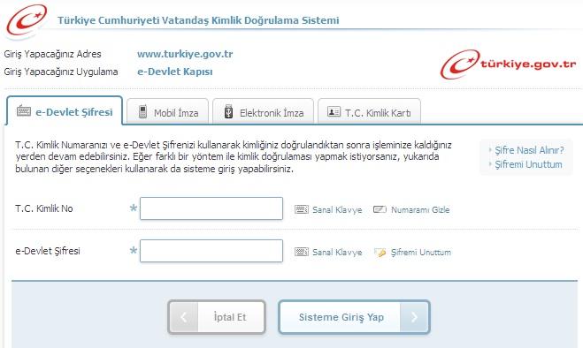 e-devlet-sifre-ekrani.jpg