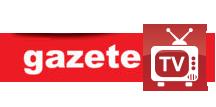 Gazete TV